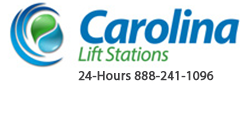 Carolina Lift Stations